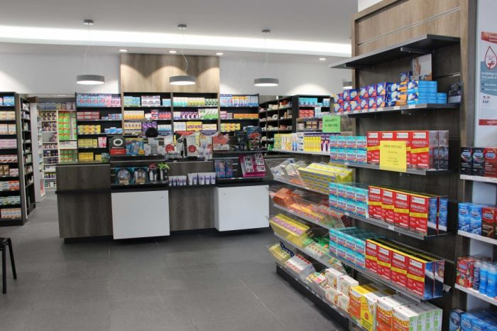 zone public_pharmacie